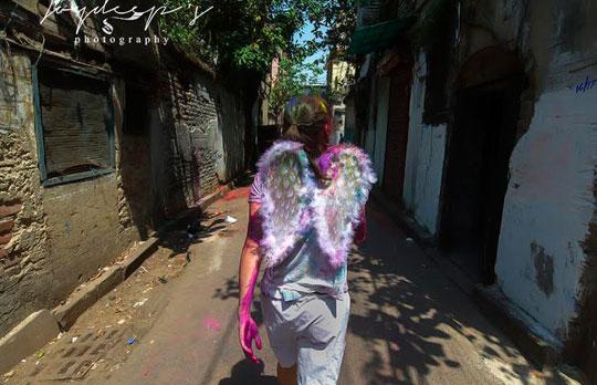 Joydeep Mukherjee Pic 3