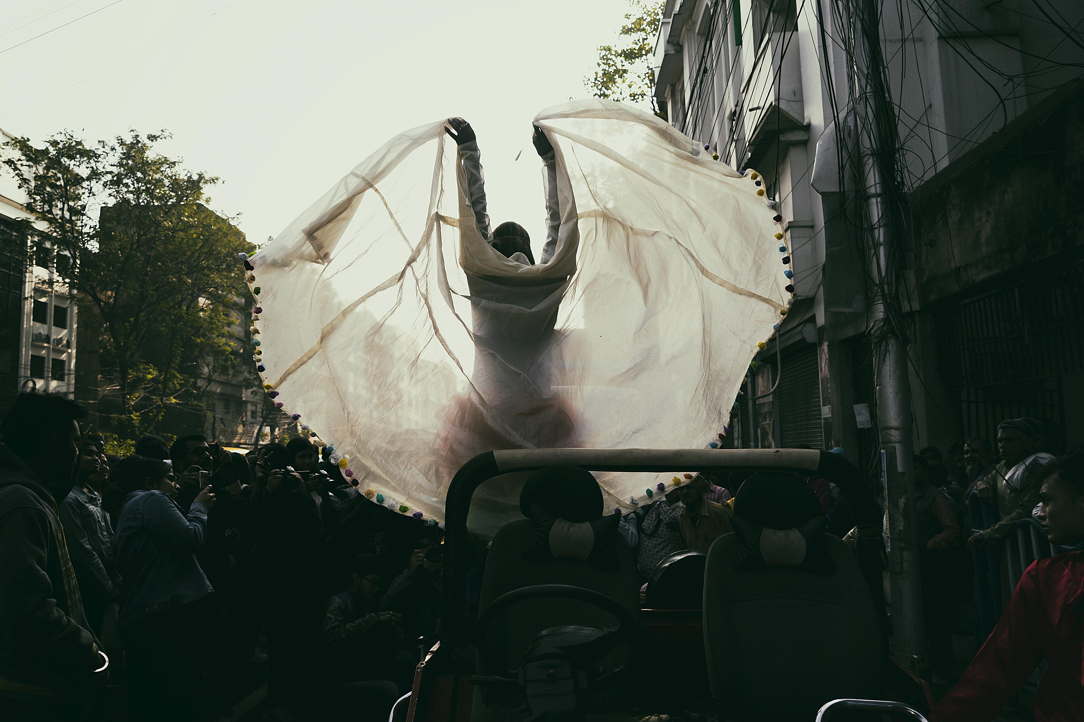 Joydeep Mukherjee Pic 6